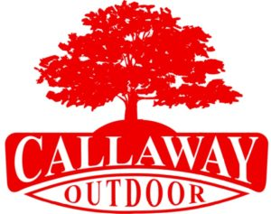 The Best Lawn Care, Landscaping, Hardscaping, and Irrigation Services in Dalton and Chatsworth, GA