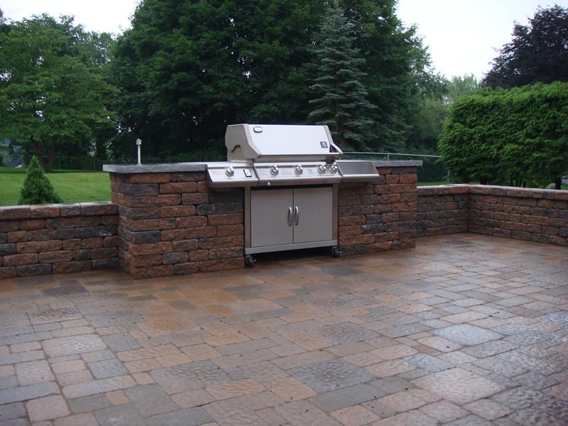 outdoor grills ⋆ Callaway Outdoor