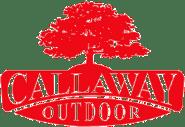 Callaway Outdoor