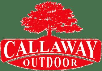 Callaway Outdoor Logo