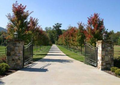 Estate Property Management