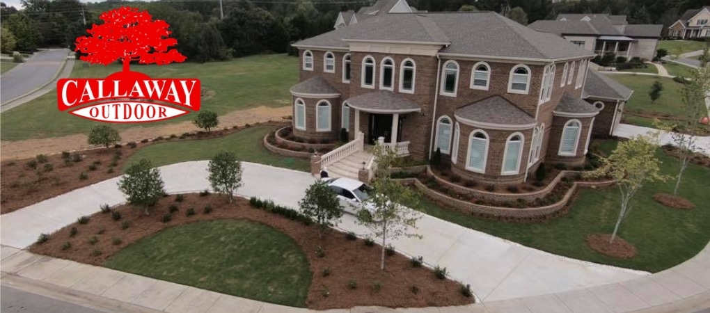 Landscaper Reviews NW Atlanta GA