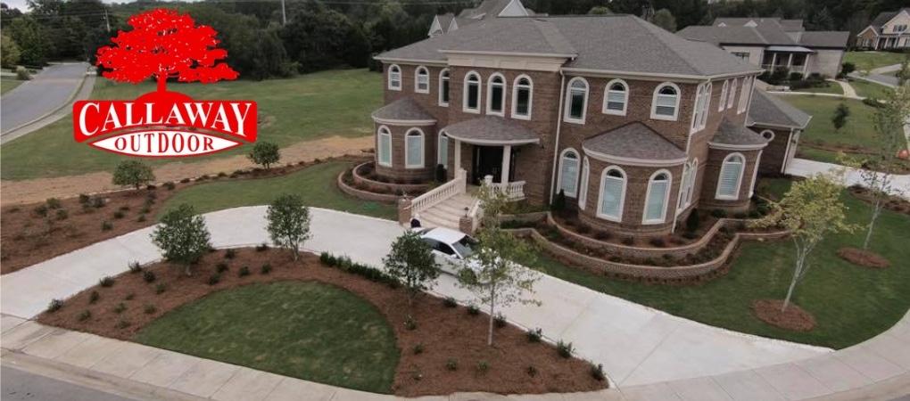 Landscaper Reviews NW Atlanta GA
