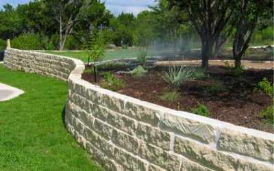 Lawn Sprinkler System Contractor in Chattanooga and Cleveland TN